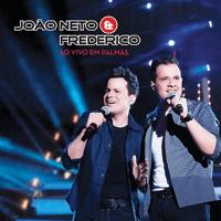 Lê Lê Lê (Ao Vivo) João Neto & Frederico