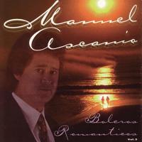 Abrazame Manuel Ascanio