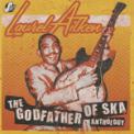 Free Download Laurel Aitken Skinhead Mp3