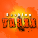 Free Download Backing Traxx Lean On Me (Backing Track Without Background Vocals) Mp3