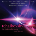 Free Download Royal Philharmonic Orchestra & Yuri Simonov The Nutcracker Suite : II. March Mp3