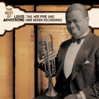 St. James Infirmary Louis Armstrong & His Savoy Ballroom Five MP3