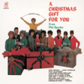 Free Download The Ronettes Sleigh Ride Mp3