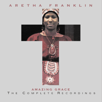 Mary, Don't You Weep (Live at New Temple Missionary Baptist Church, Los Angeles, January 14, 1972) Aretha Franklin