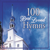 What a Friend We Have In Jesus Joslin Grove Choral Society MP3