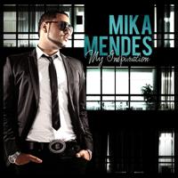 Só Sexy Mika Mendes