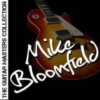 Blues in B ' Flat (Live) Mike Bloomfield