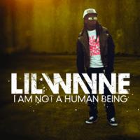 Right Above It (feat. Drake) Lil Wayne & Drake song