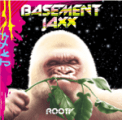 Free Download Basement Jaxx Do Your Thing Mp3