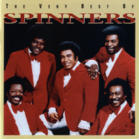 The Rubberband Man The Spinners