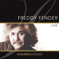 The Rains Came Freddy Fender MP3