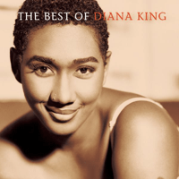 Shy Guy Diana King MP3