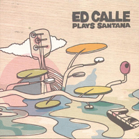 Smooth Ed Calle MP3