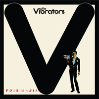 Whips & Furs The Vibrators MP3
