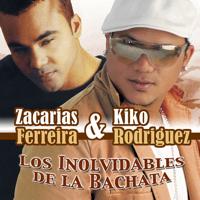 El Verde de Tus Ojos Kiko Rodriguez MP3