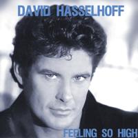 September Love David Hasselhoff