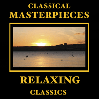 Arabian Dance (From The Nutcracker) Royal Philharmonic Orchestra song