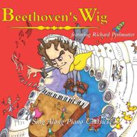 Chopsticks, de Lulli Beethoven's Wig MP3