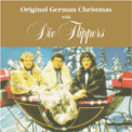 Free Download Die Flippers O Tannenbaum Mp3