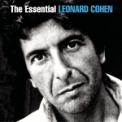 Free Download Leonard Cohen Hallelujah Mp3