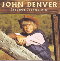 Baby You Look Good to Me Tonight John Denver