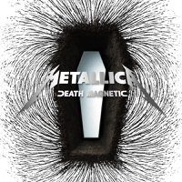 All Nightmare Long Metallica MP3