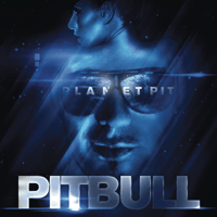 Rain Over Me (feat. Marc Anthony) Pitbull