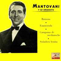 Dreamer Beautiful Mantovani and His Orchestra