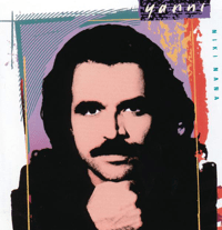 Quiet Man Yanni