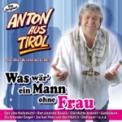 Free Download Anton aus Tirol und die Kaiserlichen Willkommen beim Oktoberfest Mp3