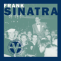 Free Download Frank Sinatra The Way You Look Tonight Mp3
