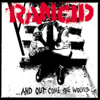 Time Bomb Rancid