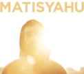 Free Download Matisyahu One Day Mp3