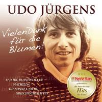 Vielen Dank für die Blumen Udo Jürgens MP3