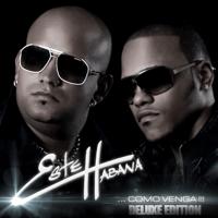 Zumba (Danza Kuduro Remix) Este Habana