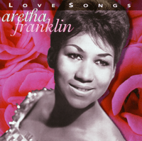 (You Make Me Feel Like) A Natural Woman Aretha Franklin