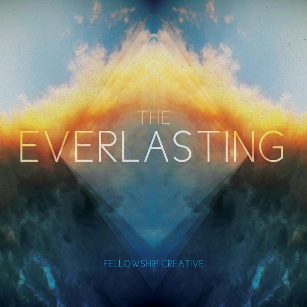 Christian Wallpaper Iphone 6 The Everlasting By Fellowship Creative