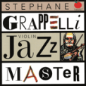 Free Download Stephane Grappelli Minor Swing Mp3