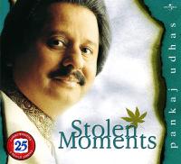 Ahista Pankaj Udhas MP3