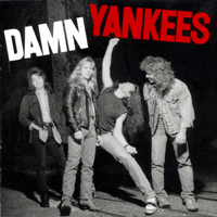 High Enough Damn Yankees