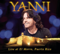Nightingale (Live) Yanni