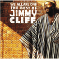 Free Download Jimmy Cliff I Can See Clearly Now Mp3