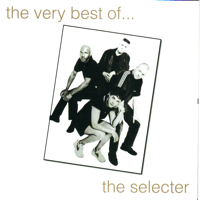 On my Radio The Selecter