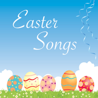 My Redeemer Lives Easter Tales