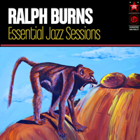Introspection Ralph Burns MP3