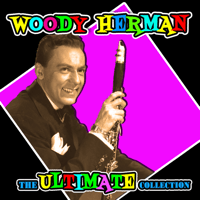 Woodchopper's Ball Woody Herman & Tito Puente