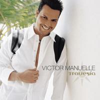 Tengo Ganas (Salsa Version) Victor Manuelle