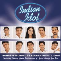 Yaad Ayenge Yeh Pal Abhijeet Sawant, Rahul Vaidya, Prajakta Shukre, Amit Sana, Vishal Kothari, Rahul Saxena, Ravinder Ravi, Harish Moyal & Mukesh Pancholi