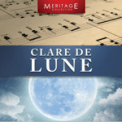 Free Download Nina Postolovskaya Clare de Lune (piano) Mp3