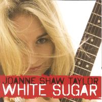 Heavy Heart Joanne Shaw Taylor
